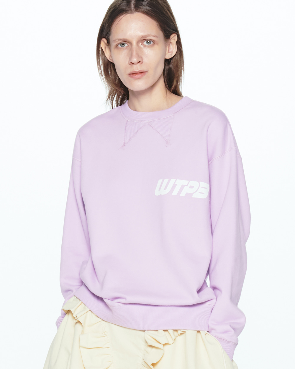 PF20 WTPB SWEAT SHIRT